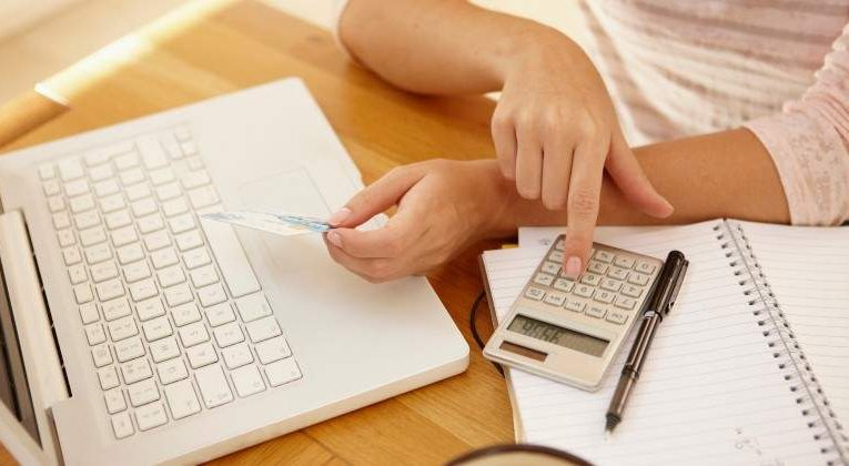 5 Things You Can't Lose Sight Of About Your Finances
