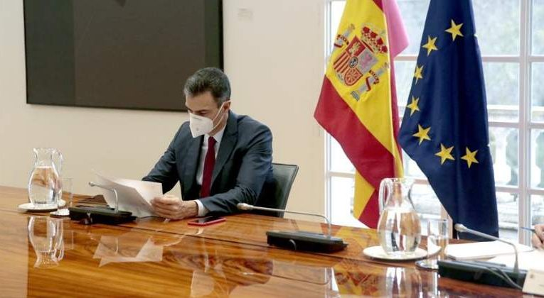 Calviño Ascends To The First Vice Presidency