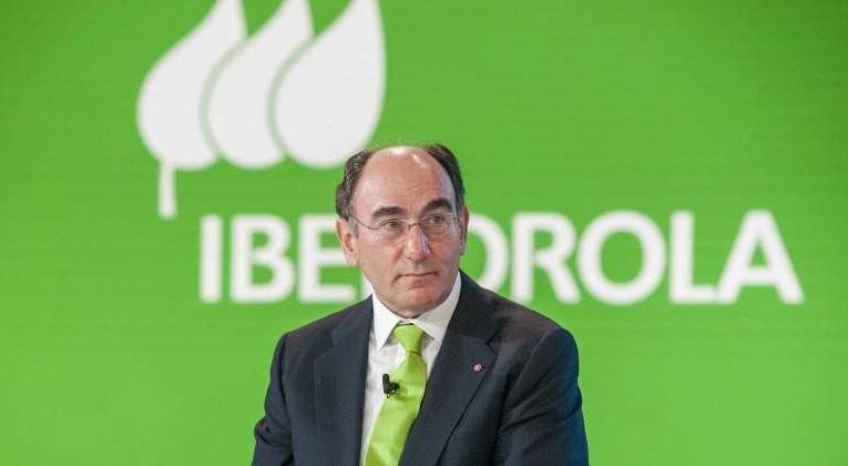 Iberdrola Demands The Nullity Of The Accusations Of Galán