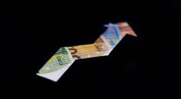 Inflation Will Not Derail The Economic Recovery If It Remains Below 3%