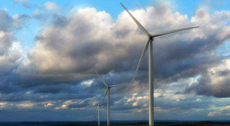It Is Necessary To Be Much More Selective When Investing In Renewables
