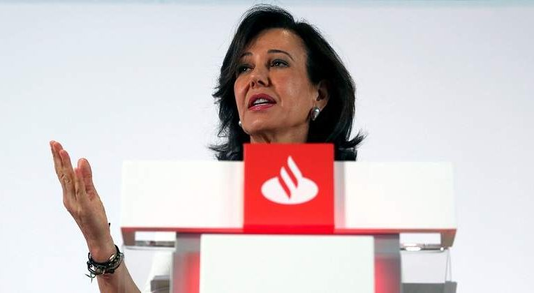 Santander's Three Listed Subsidiaries Justify 44% Of Their Market Value