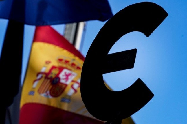 Spanish Government Approves The First Block Of The Pension Reform