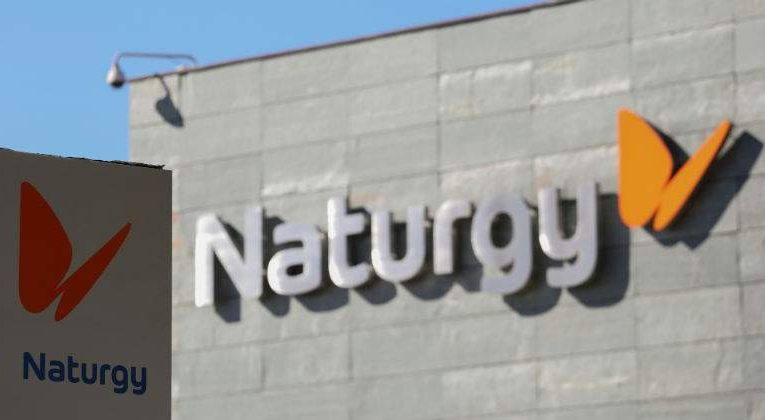 Naturgy Is 1.7% From IFM's Offer 30 Days From The End