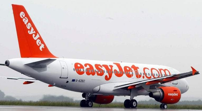Threat Of Takeover On EasyJet Casts Doubt On Sector's Solo Future