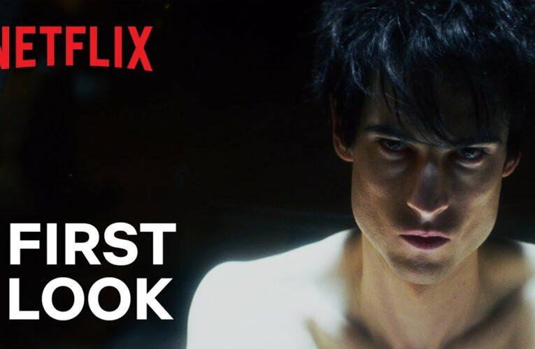 Netflix's The Sandman Latest News